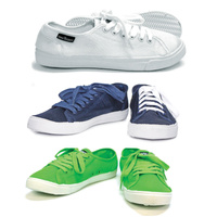 ADRENALIN RESORT AQUA SNEAKER (SIZE 4 - SIZE 12) - 3 COLOURS - BEACH SHOES WATER