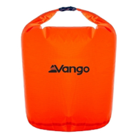 VANGO DRY BAG 30L - ORANGE (VRS-DB30-K) CAMPING STORAGE SPORTS CARRY BAG
