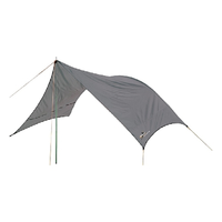 VANGO ADVENTURE TARP - SMOKE (VTE-TARPA-SMOK) CAMPING FISHING HIKING TENT