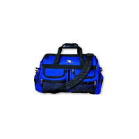 KIVA DESIGNS BIG MOUTH DUFFLE 55L - TRAVEL PACK - MULTIPLE COLOURS - STORAGE