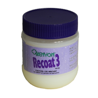 KENYON RECOAT 3 283ML - WATER BASED - (KYWPRC3) PROTECTION