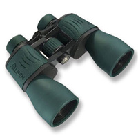 ALPEN MAGNAVIEW BINOCULARS 12X52 WIDE ANGLE (AB218) HUNTING CAMPING
