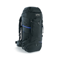 TATONKA GLACIER POINT 40L - BLACK - HIKING RUCKSACK - (TAT 1461.040)