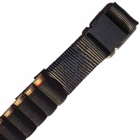 INNERCORE 12G CORDURA CARTRIDGE BELT - FITS 25 SHELLS (IB512)