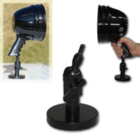 POWA BEAM MAGNA FORCE MAGNETIC SPOTLIGHT STAND (EE-MF)