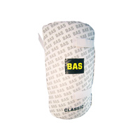 BAS CLASSIC CRICKET THIGH GUARD -  DUAL WING DESIGN - SB / B / Y / M