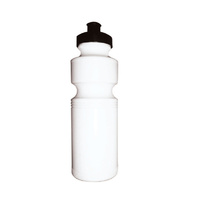 EAGLE SPORTS WATER BOTTLE - 756ML - SPORTS WATER BOTTLE (SAWB)