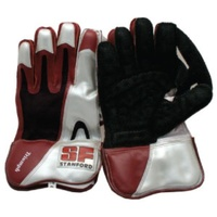 STANFORD TRIUMPH CRICKET WICKET KEEPING GLOVES - MENS (CRICK234)