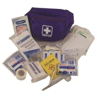 BUFFALO SPORTS CONDENSED FIRST AID KIT (FIRST002)