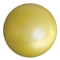 BUFFALO SPORTS ANTI-BURST FITNESS BALL - MULTIPLE SIZES AVAILABLE