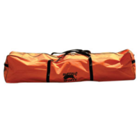 BUFFALO SPORTS EXTRA LONG KIT BAG - 165 X 32 X 35CM - HEAVY DUTY NYLON (BAGS115)
