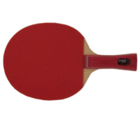 BUFFALO SPORTS REVERSE PIMPLE 1002 TABLE TENNIS BAT (TAB002)