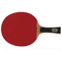 BUFFALO SPORTS BLUE DEVIL BD02 TABLE TENNIS BAT (TAB038)