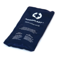 AEROPLAST HOT / COLD REUSABLE PACK - FIRST AID TREATMENT (FIRST024)