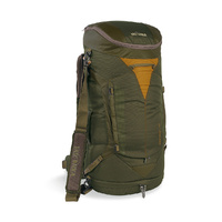 TATONKA ESCAPE 75L - OLIVE - TRAVEL RUCKSACK - Y1 SYSTEM (TAT 1436.331)