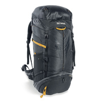 TATONKA KINGS PEAK 38L - BLACK - TREKKING RUCKSACK (TAT 1454.040)