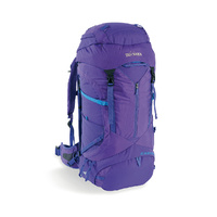 TATONKA GLACIER POINT 40L - LILAC - HIKING RUCKSACK - (TAT 1461.106)