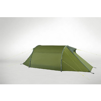 TATONKA ARCTIS 2 TENT - 2 PERSON TENT - LIGHT OLIVE (TAT 2450.333)