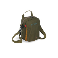 TATONKA CHECK IN RFID - OLIVE - TRAVEL SAFETY AND PROTECTION (TAT 2986.331)