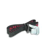 TATONKA RIEMEN ST-18MM / 1.0M - PACK STRAP FOR MINIMISING VOLUME (TAT 3211.040)