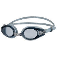 HART RECORD SWIM GOGGLES - ANTI FOG UV PROTECTION LENSE (18-244)