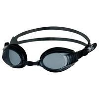 HART MEDAL SWIM GOGGLES - ANTI FOG LENSES WITH UV PROTECTION (18-243)