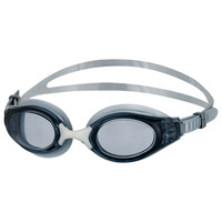 HART PHANTOM SWIMMING GOGGLES - SOFT SILICONE EYE SEALS (18-245)