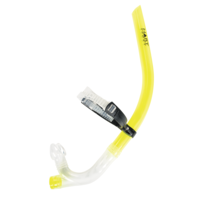 HART CENTRE SWIMMING SNORKEL - IDEAL TRAINING TOOL FOR ALL SWIMMERS (18-228)