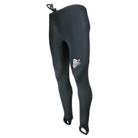 ADRENALIN UNISEX 2P THERMO SHIELD PANTS - HIGH WAIST - LIFETIME WARRANTY