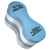 LAND & SEA PULL BOARD BASIC - BLUE - HIGH QUALITY, DURABLE MATERIALS