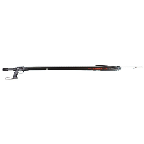 UNDERSEE AUSTRALIA THE HITMAN - SPEAR FISHING RAIL GUN