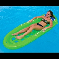 Wow Watersports Pool Float Inflatable Water Tube 13-2010