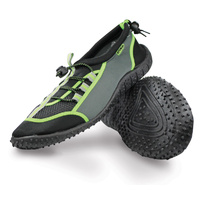 ADRENALIN ADVENTURER OUTDOOR SLIP ON SHOE - BEACH SAND FUN ROCKS WETSUIT