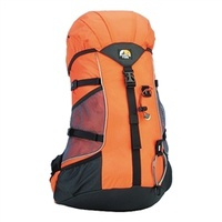 FORCE TEN EDGE 20L - MULTIPLE COLOURS - RUCKSACK / BACKPACK (FRS-EDG20)