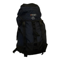 VANGO AIR CANYON 30L + 5L - MARINE / BLACK - RUCKSACK - (VRS-CAA30-3MAR)
