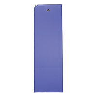 VANGO ADVENTURE MAT - MULTIPLE SIZES - BAJA BLUE - SLEEPING CAMPING HIKING