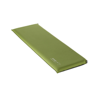 VANGO COMFORT 7.5 MAT SINGLE - MOSS (VAM-COSGL7.5M) SLEEPING CAMPING HIKING