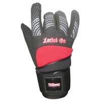 WILLIAMS UNISEX LOCKED ON GLOVES FOR THE ULTIMATE GRIP - SIZES XXXS - XXL (5750)