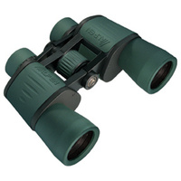 ALPEN MAGNAVIEW BINOCULARS 8X42 WIDE ANGLE (AB214) HUNTING CAMPING