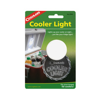 COGHLANS COOLER LIGHT - LIGHTS UP YOUR COOLER AT NIGHT (COG 0902)