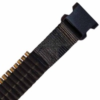 INNERCORE CORDURA CARTRIDGE BELT .222CAL - HOLDS 25 BULLETS (IB5222)
