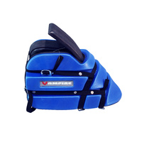 BAS VAMPIRE SUPER HOCKEY KICKERS - BLUE - MEDIUM & LARGE SIZES AVAILABLE