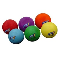SUPER K TUFF SKIN BALLS - SET OF 6 - 160MM / 210MM SIZES AVAILABLE