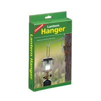 COGHLANS LANTERN HANGER - A SAFE SECURE WAY TO HANG A LANTERN (COG 8971)