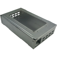 AgBossMulti Catch Steel Mouse Trap - 26 x 16 x 6 cm (300140)