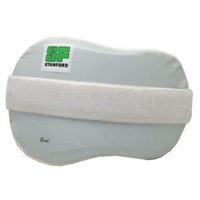 STANFORD CRICKET CHEST GUARD - PROTECTS YOUR CHEST (CRICK283)