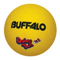 BUFFALO SPORTS DODGE BALL - MULTIPLE SIZES AND COLOURS