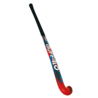 BUFFALO SPORTS DELUXE COMPOSITE HOCKEY STICK - 36.5 INCH (HOC151)
