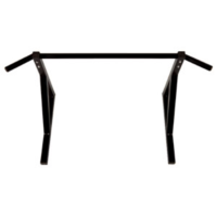 BUFFALO SPORTS CHIN UP BAR - HEAVY DUTY CONSTRUCTION (BDF130)