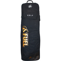 FUEL TRAILER BAG - SUITS WAKEBOARDS & WAKESKATES - FULLY PADDED